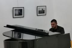 Bertók István