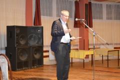 Szarka László történész