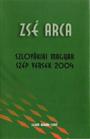 A képhez tartozó alt jellemző üres; 1-2.png a fájlnév