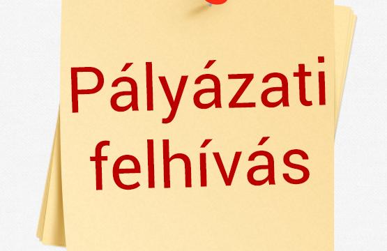 Irodalmi pályázat határon túli magyar középiskolásoknak